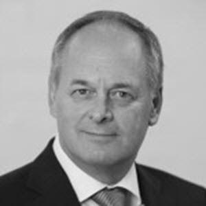 Thomas W. Tiefenbrunner